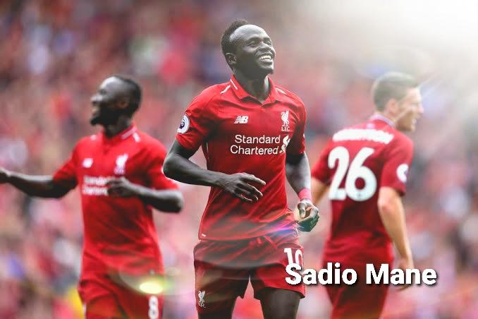 top-goal-scorer-in-english-premier-league-2019