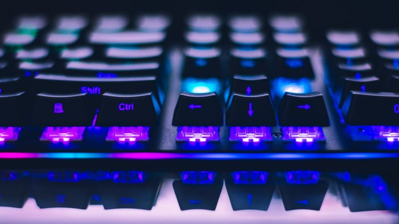 Keyboard Shortcuts: All you need to know about it