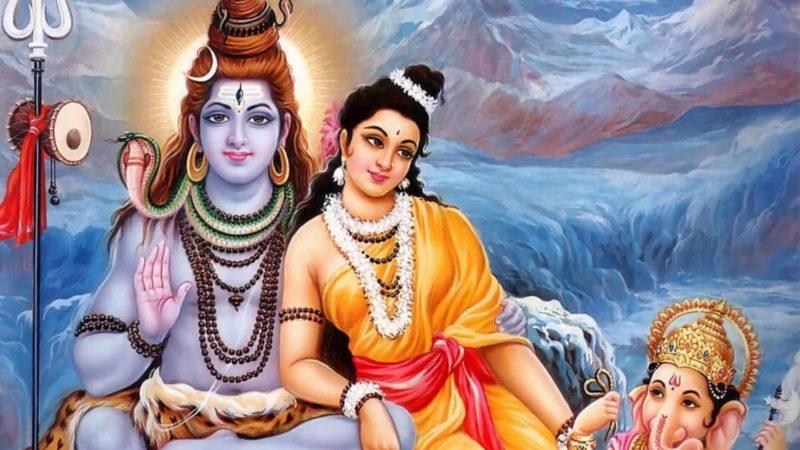 Happy Maha Shivratri 2076 wishes, SMS Maha Shivratri 2020