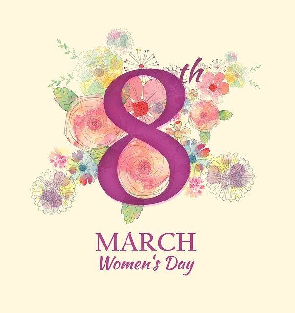 Nari Diwas 2076: International Women's Day 2020