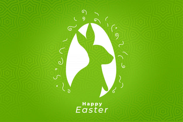 Happy Easter 2020 Wishes, Messages, Quotes & Images
