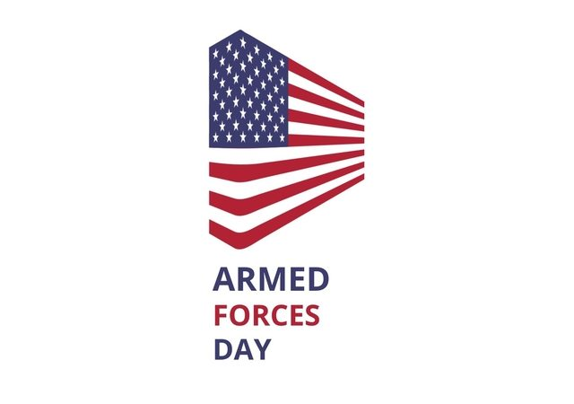 Armed Forces Day 2020:  Armed Forces Day Quotes & Images