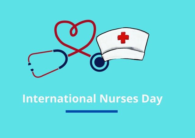 International Nurses Day 2020 Quotes & Images: International Nurses Day on May 12