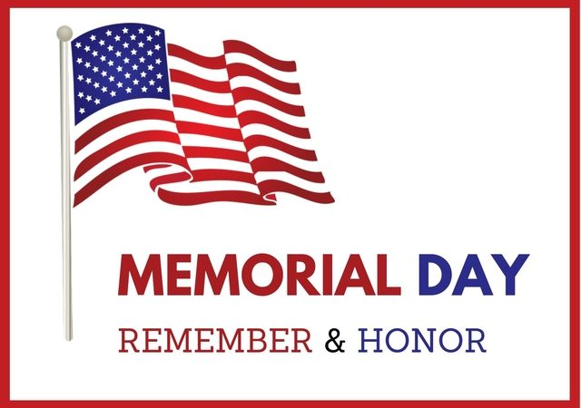Memorial day 2020: Memorial Day Quotes & Images