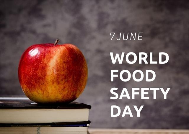 World Food Safety Day 2020: World Food Safety Day on June 7