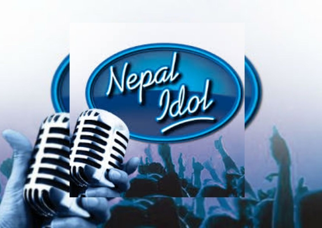 Nepal Idol Season 4 Auditions, Dates & Venues
