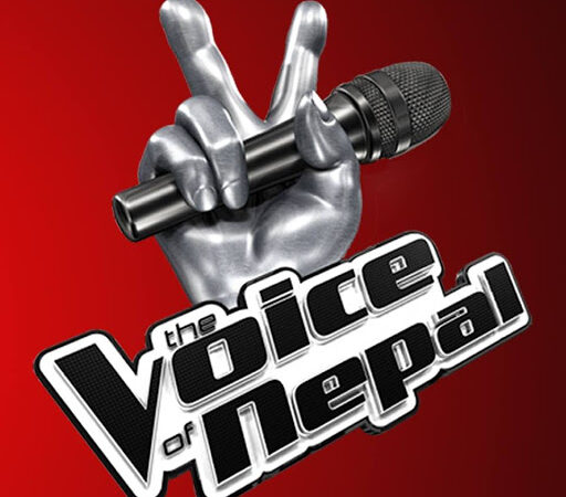 The Voice of Nepal Season 3 – Auditions, Dates & Venues