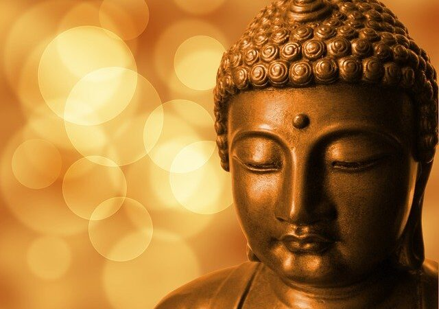 Buddha Jayanti 2078/ 2021 – info, quotes & wishes