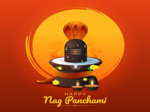 Happy Nag Panchami 2078: Wishes, Messages, Quotes & Greetings