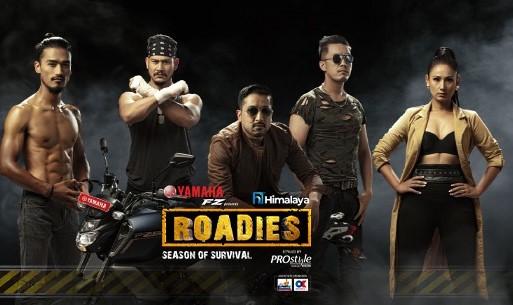 Himalayan Roadies Season 4 – Auditions, Dates & Venues