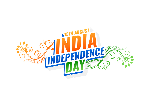 15 August 2021, India Independence Day: Wishes, Messages & Quotes