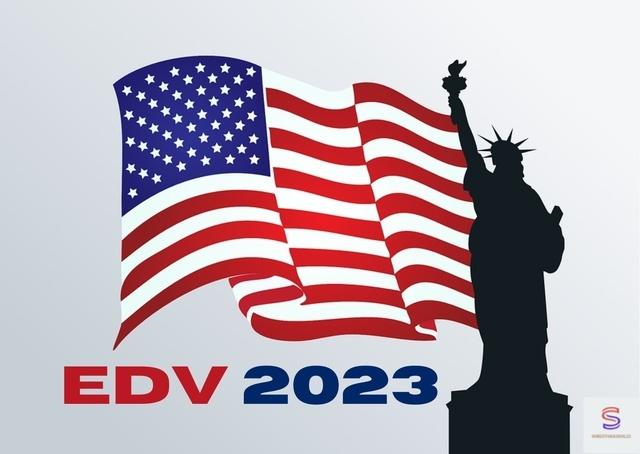 EDV 2023: Get ready for EDV 2023