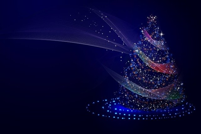 Merry Christmas 2022: Wishes, SMS, Messages & Images